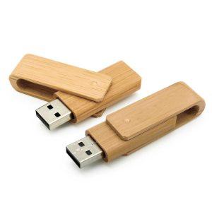 USB Flash Drives 38