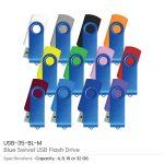 Blue-Swivel-USB-35-BL-M-01