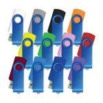 Blue-Swivel-USB-35-BL-M-main-t