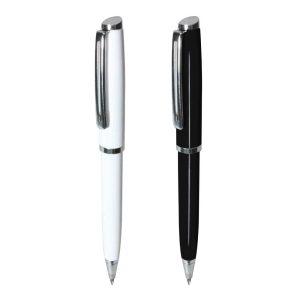 High Quality Metal Pens