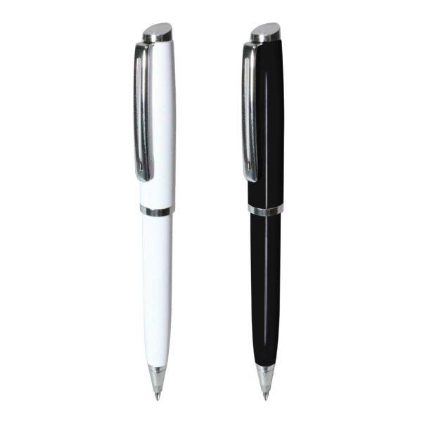 High Quality Metal Custom Promotional Pens