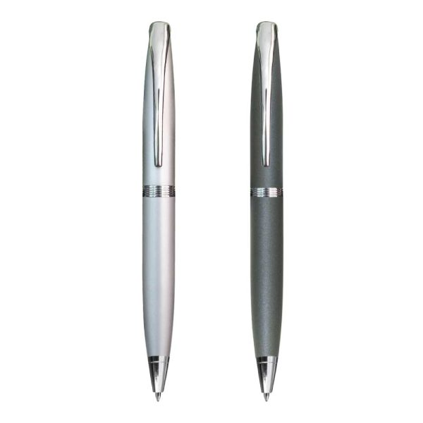 High Quality Metal Personalized Pens