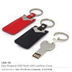 Key-Shaped-USB-with-Leather-Case-USB-46
