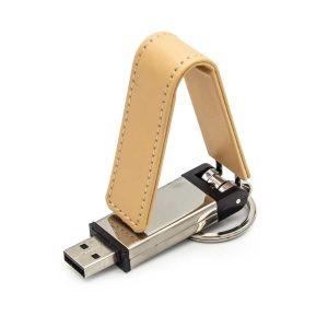 Keychain USB Flash Drives 25