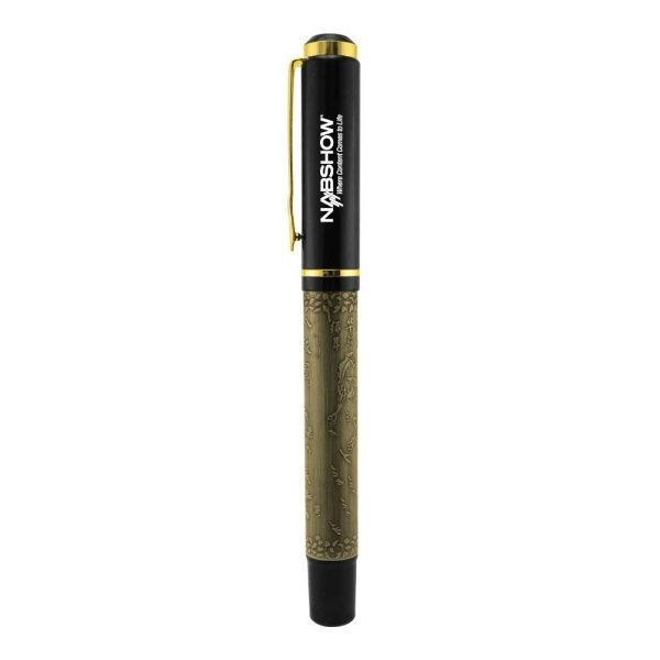 Branding High Quality Metal Pen