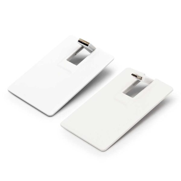 Card USB For Mobile and Laptop