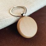 Round-Wooden-Keychains-KH-6-02