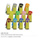 Shiny-Gold-Swivel-USB-35-SG-01