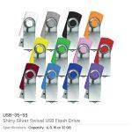Shiny-Silver-Swivel-USB-35-SS