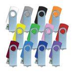 Silver-Swivel-USB-35-S-main-t