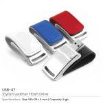 Stylish-Leather-USB-47