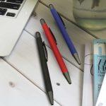 Stylus-Metal-Pens-PN42-02