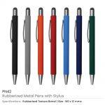 Stylus-Metal-Pens-PN42