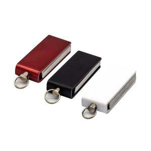 Mini Swivel USB Flash Drives