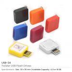 Twister-USB-Flash-Drives-USB-34