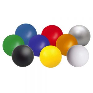 Anti-Stress Balls