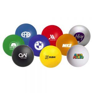 Promotional Anti Stress Ball