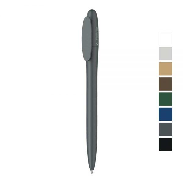 Recycled Pens Maxema Bay
