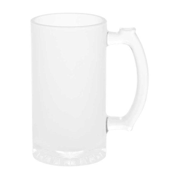 High Quality Mugs