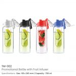 Bottles-with-Fruit-Infuser-TM-002