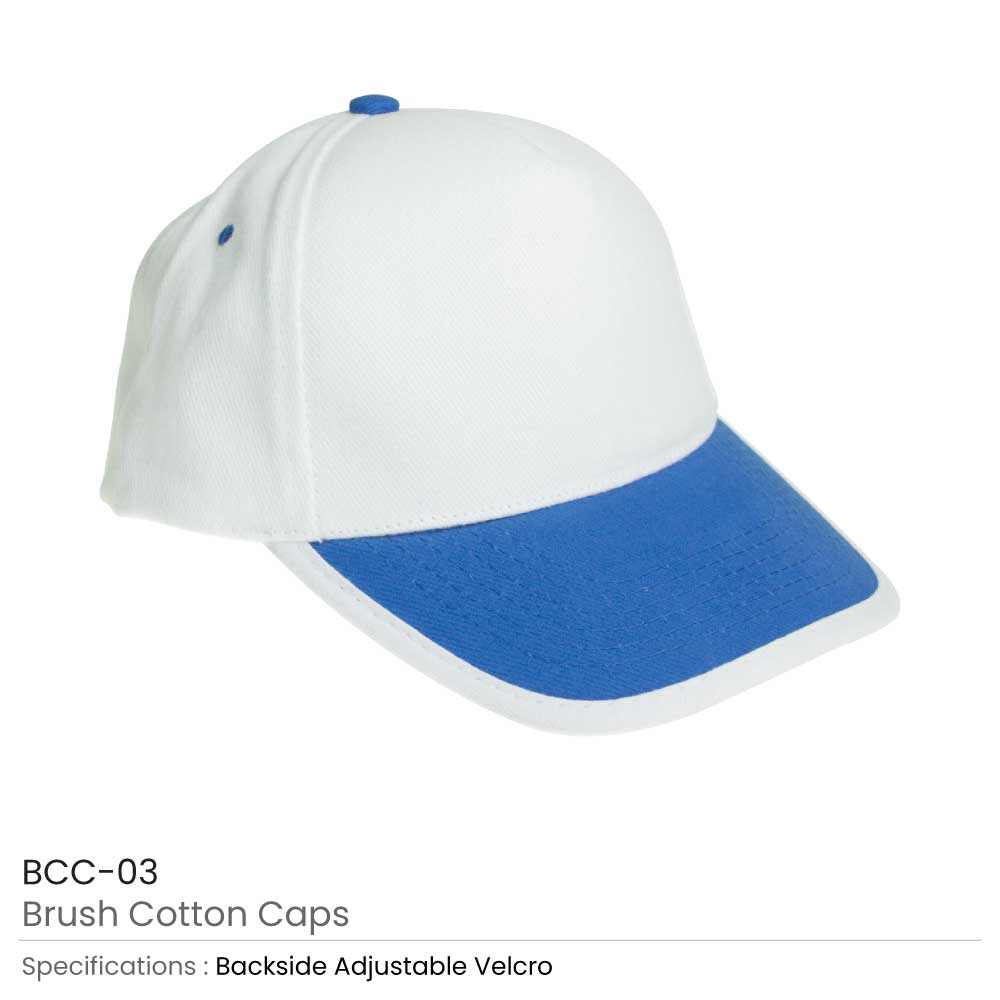 Brushed-Cotton-Caps-BCC-03