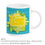 Ceramic-Mugs-147-D