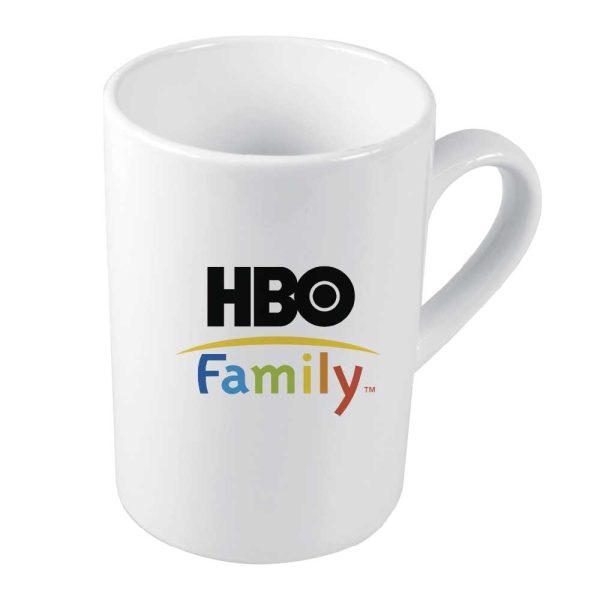 Branding Ceramic Mugs 155