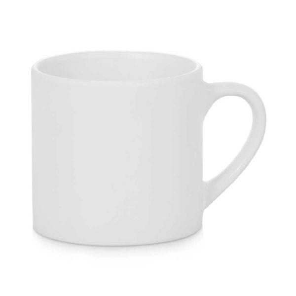 Branded teacups Dubai