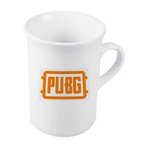 Branding Curve Edge Mugs 10 oz