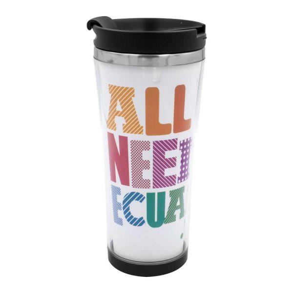 Branding Travel Mugs TM-006