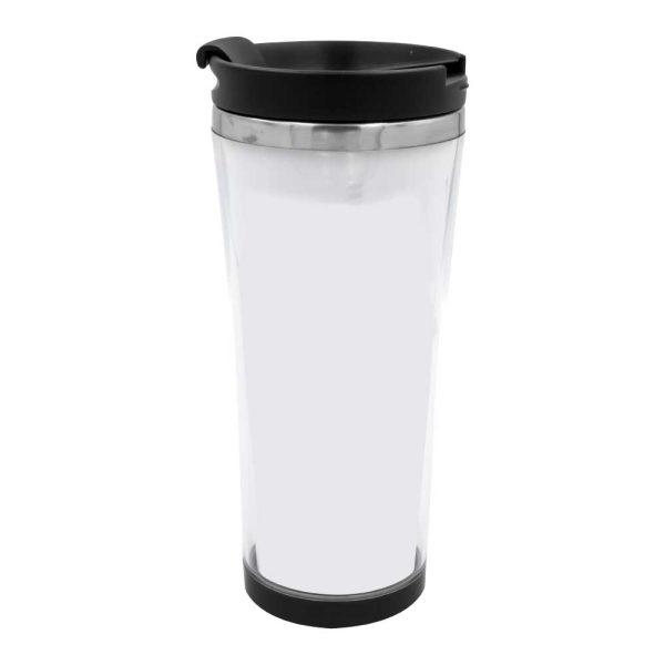 Wholesale travel mugs