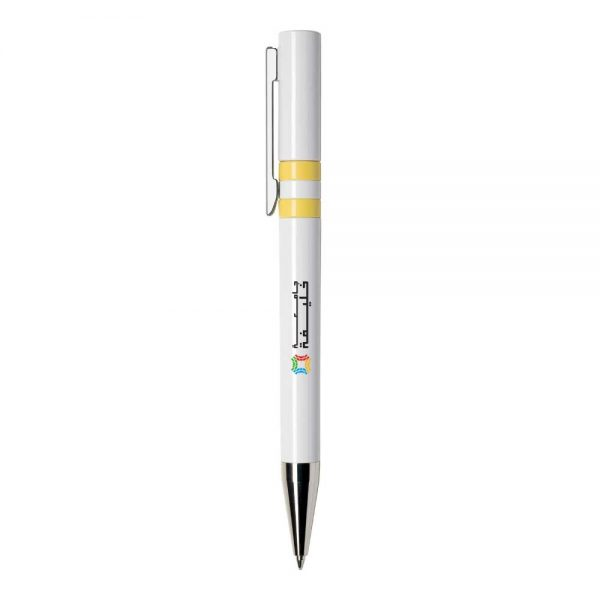 Promotional Ethic Pens