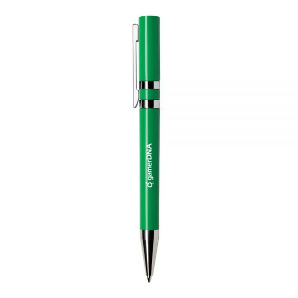 Promotional Maxema Ethic Pens