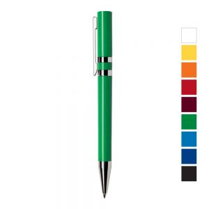 Maxema Ethic Pens