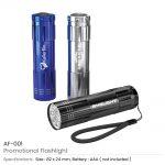 Flashlight-AF-001