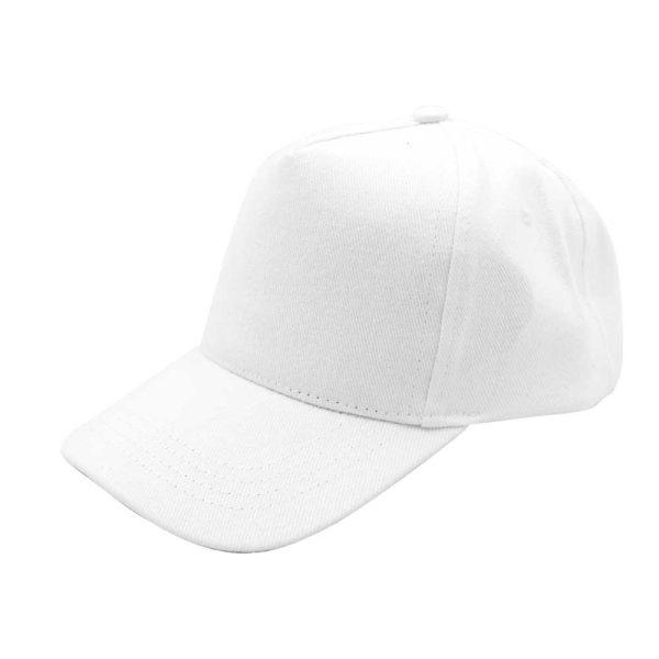Promotional Kids Cotton Caps