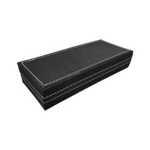Leather Gift Packing Box