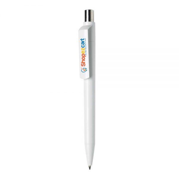 Promotional Maxema Dot Pen