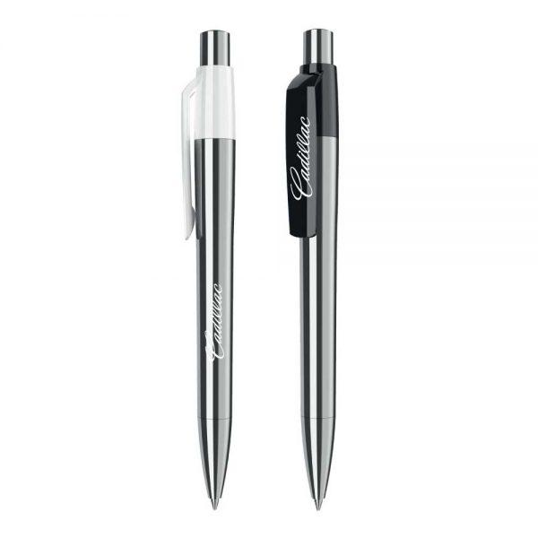 Branding Maxema Mood Metal Pens