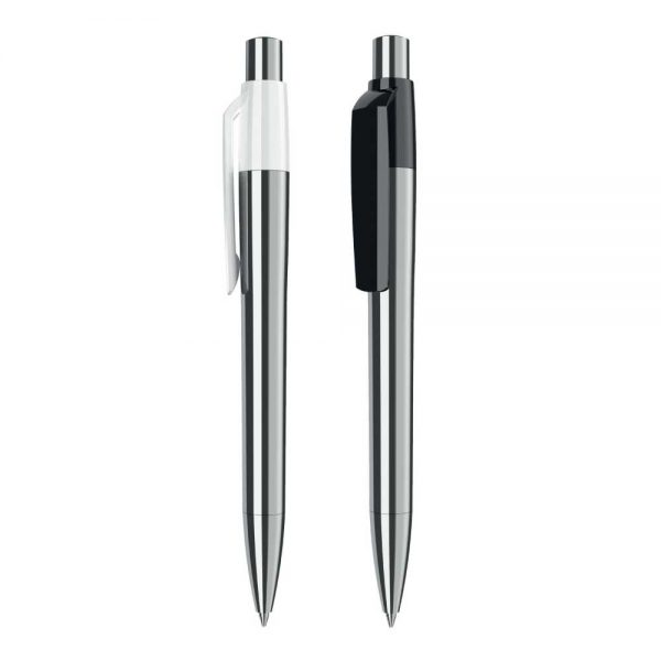 Maxema Mood Metal Pens and luxury corporate gifts