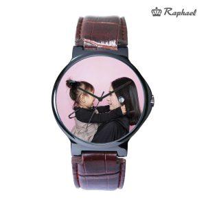 Customized Logo Watches