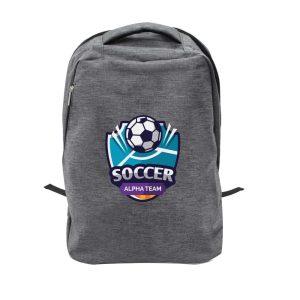 Branding Promotional Backpack SB-04