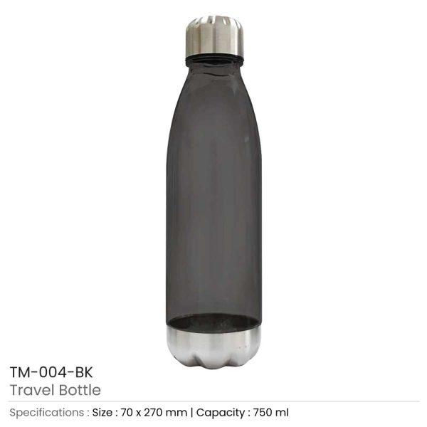 Promotional Bottles TM-004