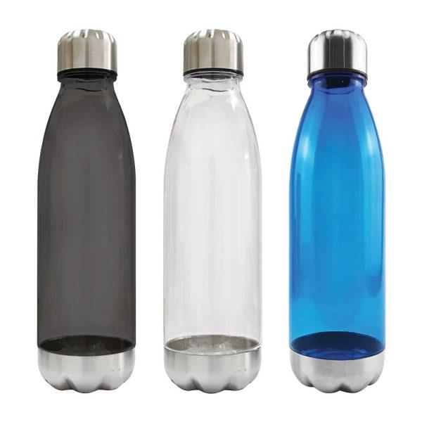 hydro flask water Bottles
