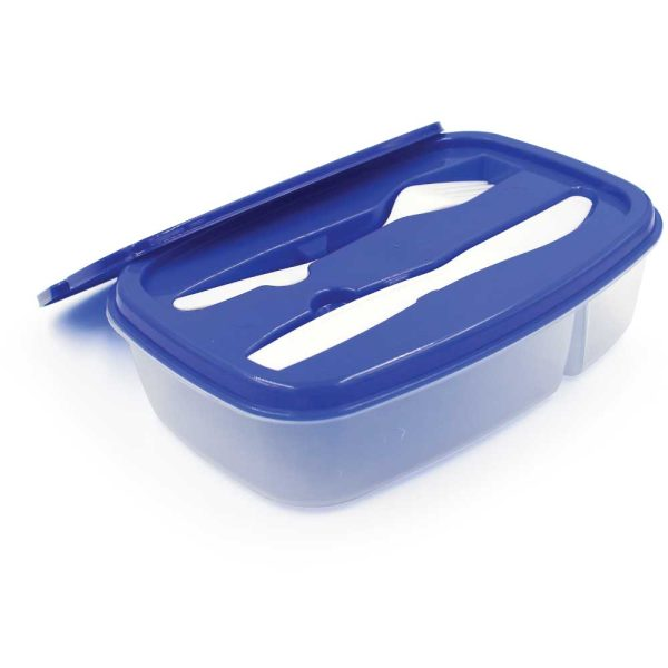 Promotional Lunch Box LUN-01