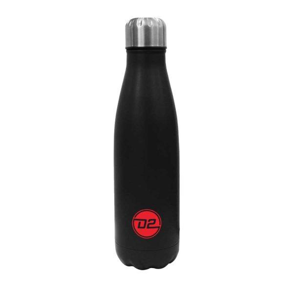 Branding Promotional Travel Bottles TM-009