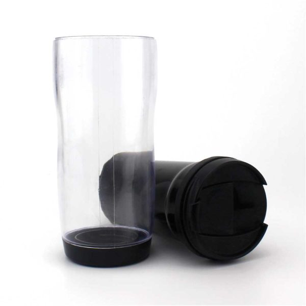 Travel Mugs TM-001