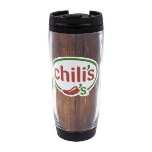 Branding Travel Mugs TM-001