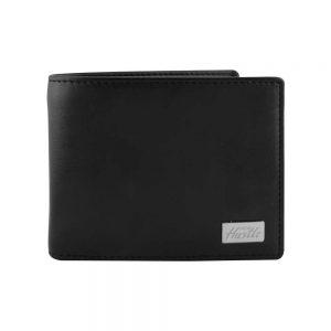 Promotional RFID Protected Slim Wallet