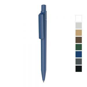 Recycled Pens Maxema Dot